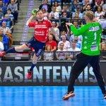 Stimmen zum Spiel gegen Flensburg-Handewitt