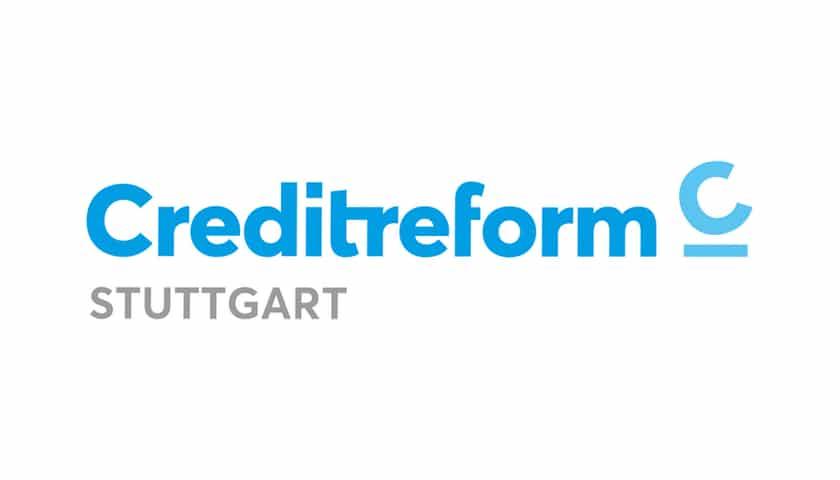 creditreform-neues-logo