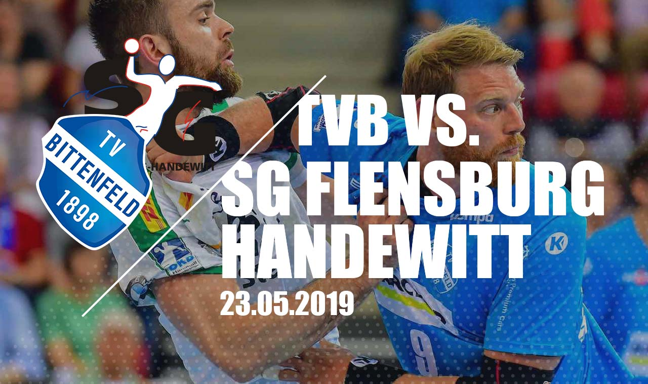 tvb-flensburg-upcoming