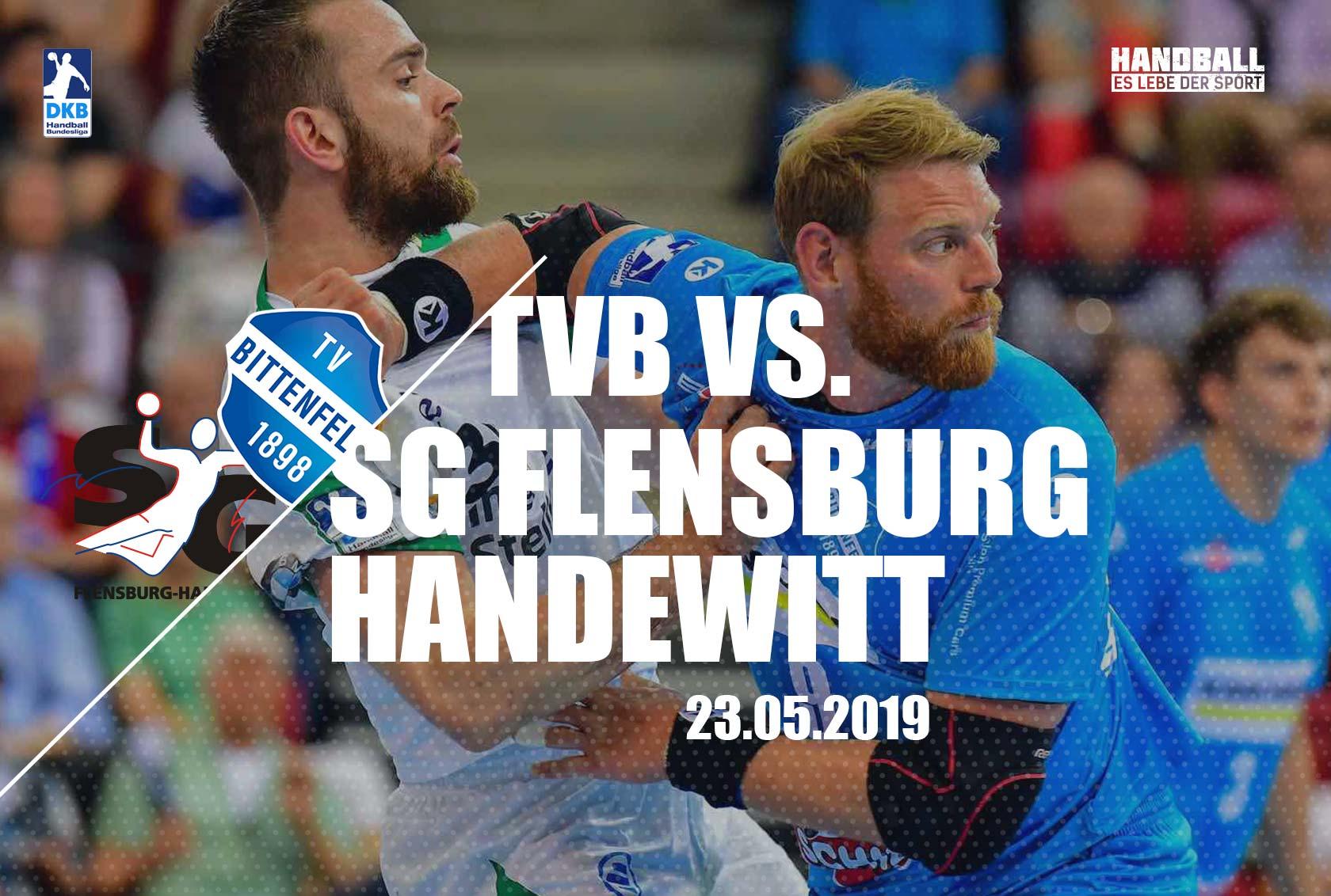 tvb-upcoming-flensburg