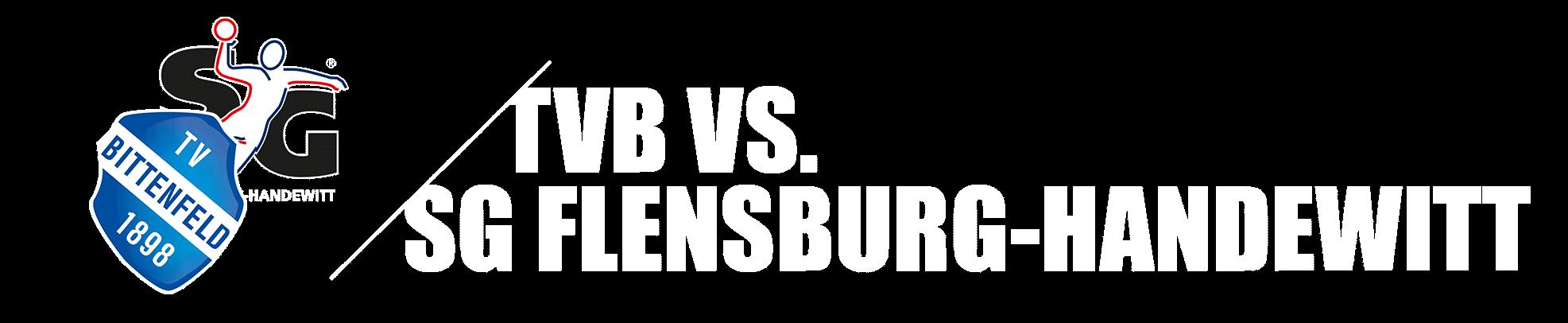 tvb-vs-flensburg-handewitt