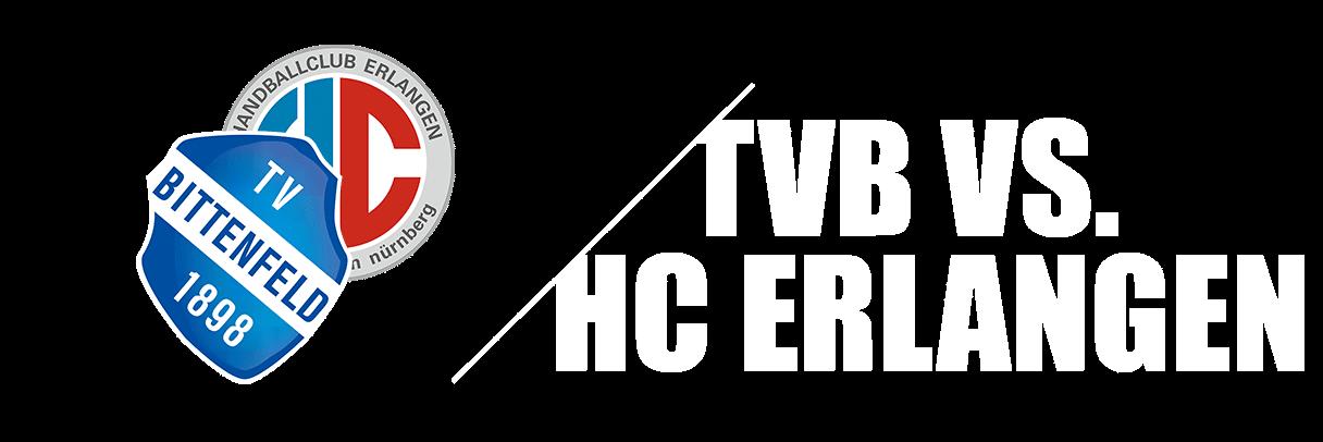 tvb-vs-hc-erlangen
