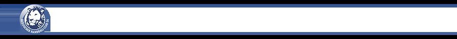 bergischer-hc-tabelle