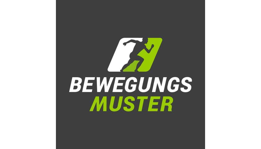 bewegungsmuster_homepage