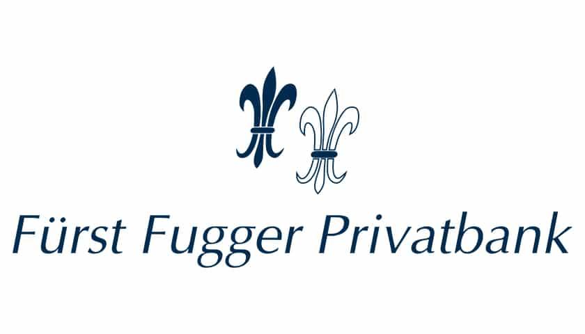 furst-fugger_homepage_neu