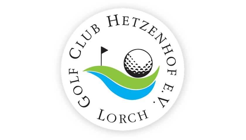 gchetzenhof_homepage