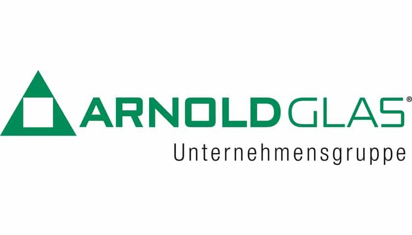 glaswerke-arnold_homepage