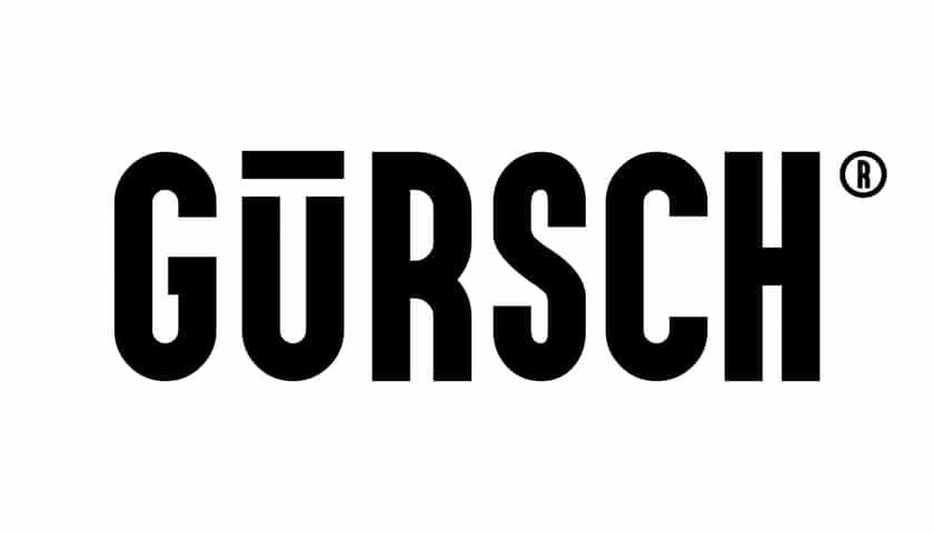 gursch_homepage