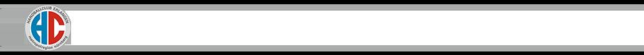 hc-erlangen-tabelle