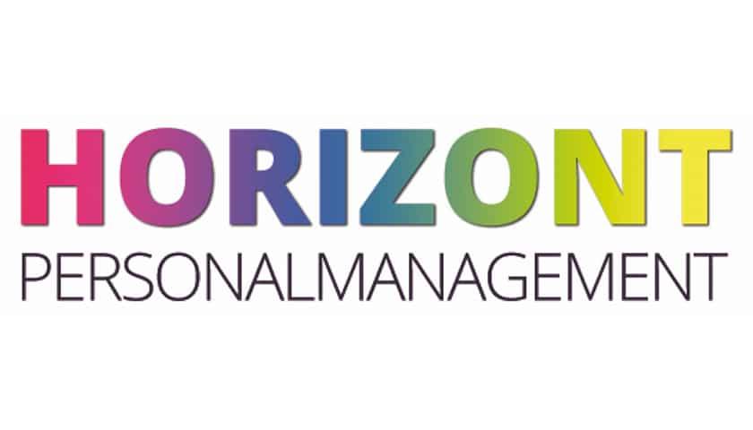 horizont-homepage