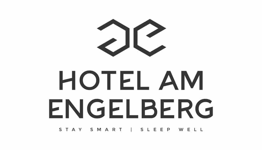 hotelamengelberg_neu