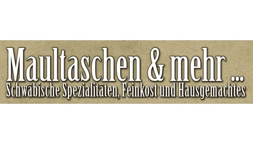 maultaschen-mehr-homepage