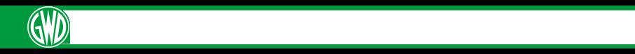 minden-tabelle