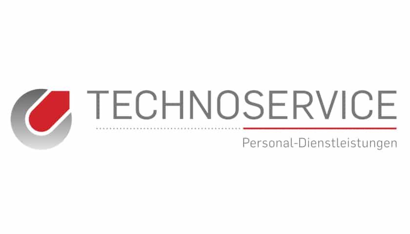 technoservice-homepage