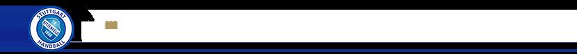 TVB-KIEL-spielplan
