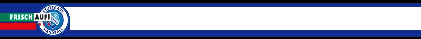 frisch-auf-tvb