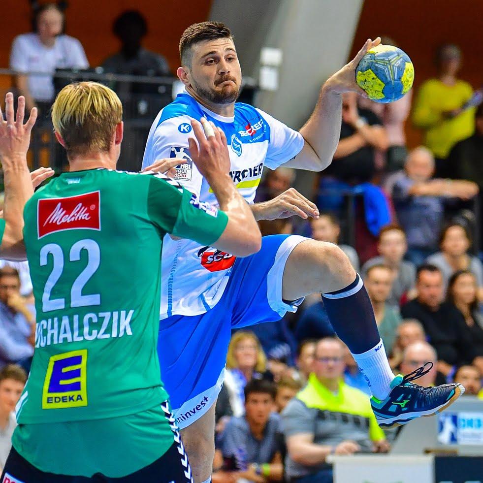 Robert-Markotic-TVB-Stuttgart