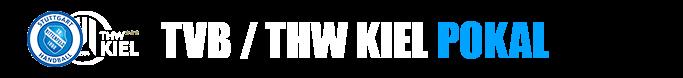 tvb-vs-kiel-pokal-312219