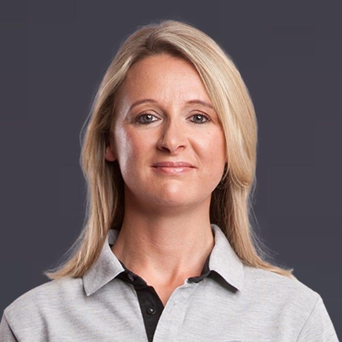 Saskia Kasper - TVB Stuttgart - Ansprechpartner