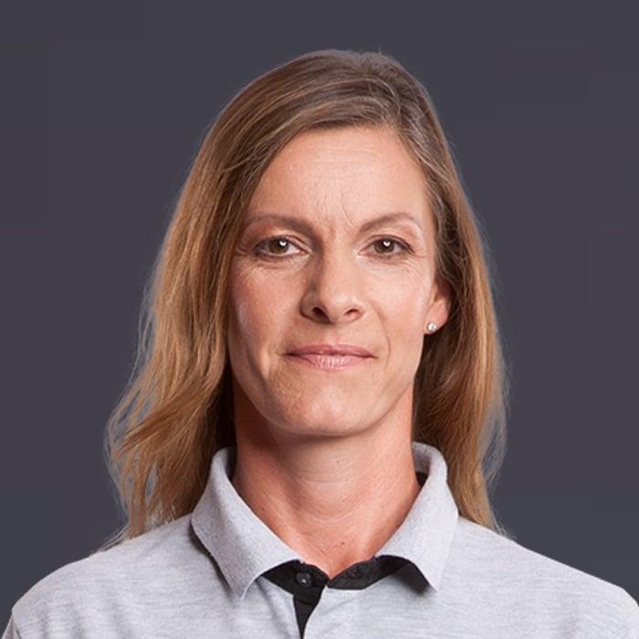 Simone Sigle - TVB Stuttgart - Ansprechpartner