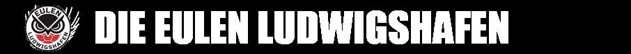 eulen-ludwigshafen-tabelle