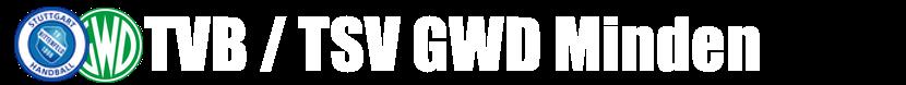 TVB vs. TSV GWD Minden