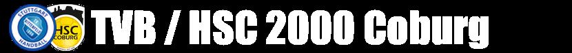 TVB vs. HSC 2000 Coburg