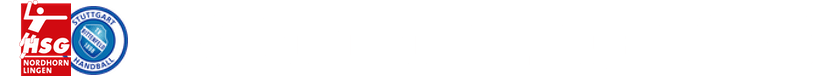 HSG Nordhorn-Lingen vs. TVB