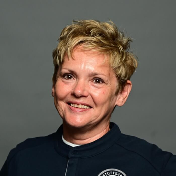 Monika Heib - Portrait - Mitarbeiter