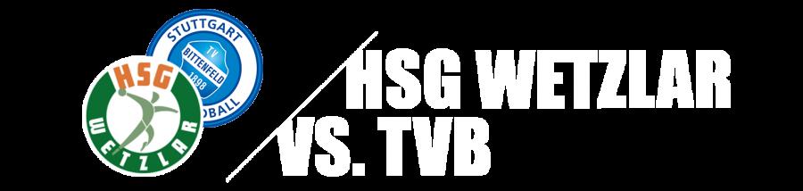 hsg-wetzlar-vs-tvb-19-20