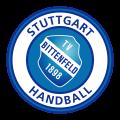logo-tvb-stuttgart-slider