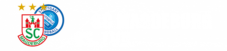 sc-magdeburg-vs-tvb-19-20