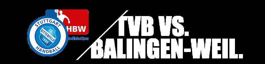 tvb-vs-balingen-weilstetten-2020