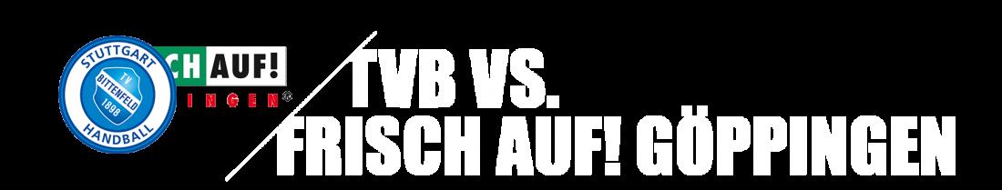 tvb-vs-frischauf-19-20