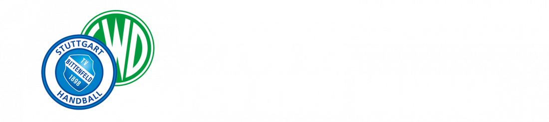 tvb-vs-gwd-minden-19-20