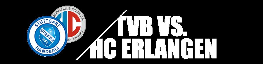tvb-vs-hc-erlangen-2020