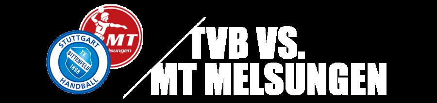 tvb-vs-mt-melsungen19-20