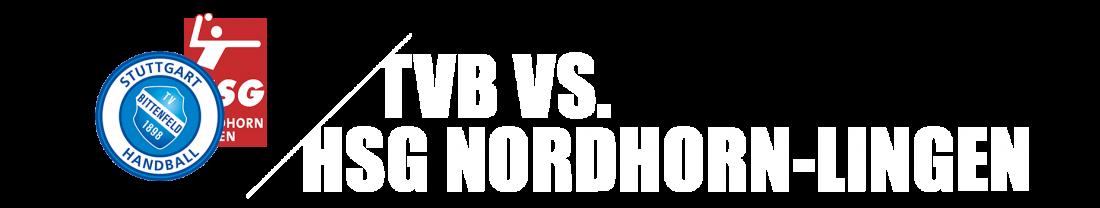 tvb-vs-nordhorn-lingen-19-20