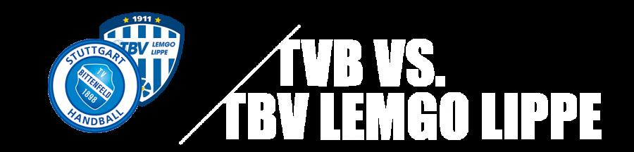 tvb-vs-tbv-lemgo-lipp-19-20