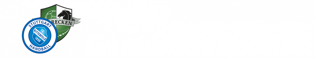 tvb-vs-tsv-hannover-burgdorf-19-20